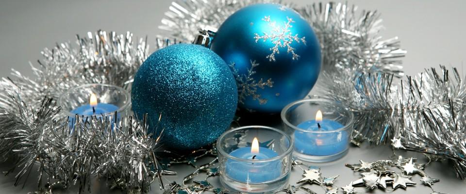 http://www.hithessaloniki.gr/inst/hi/gallery/hi/images/CHRISTMAS%20BANNER.jpg